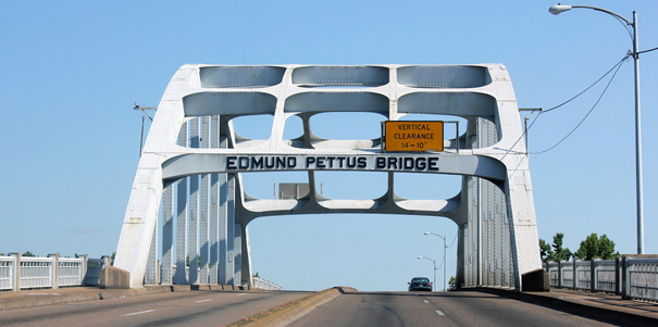 edmund-pettus-bridge