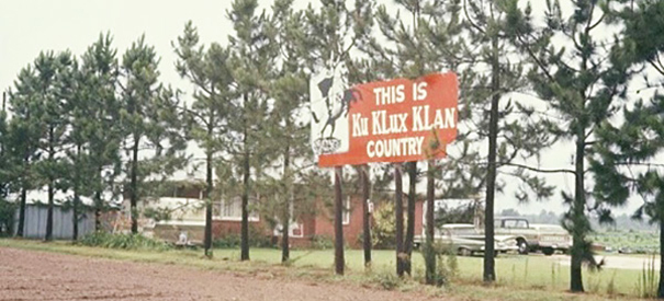 kkk-sign