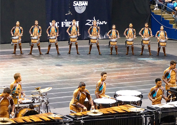 college_drum_line_2