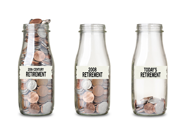 retirement_coin_bottles