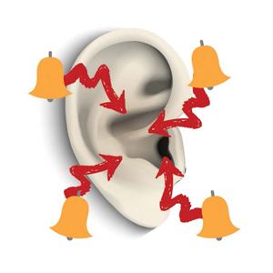 ringing_ears