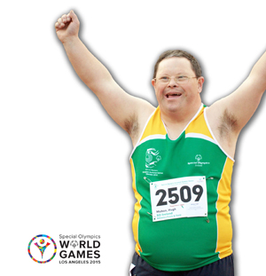 Redlands to Host Special Olympics Delegations from Austria and Liechtenstein Prior to the Special Olympics World Games LA 2015