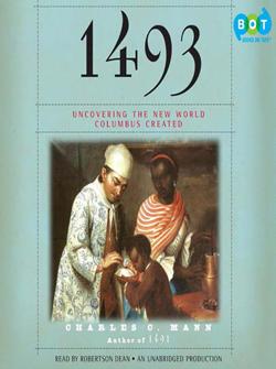 1493_book