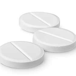 New Aspirin Therapy Guidelines
