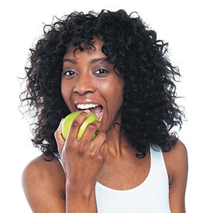 black_womens_health_web