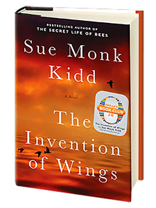 invention_of_wings
