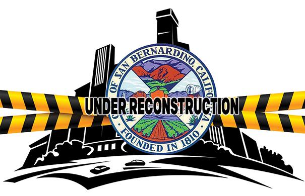 sb_under_reconstruction