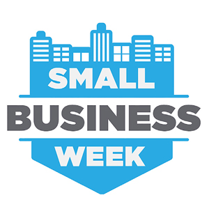 small_business_week