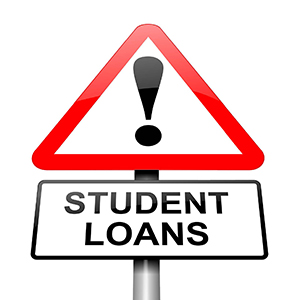student_loan_sign