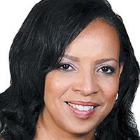Dr. Leita J. Harris