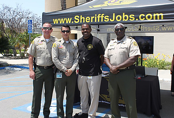 sb_sheriffs_department_career_fair_1