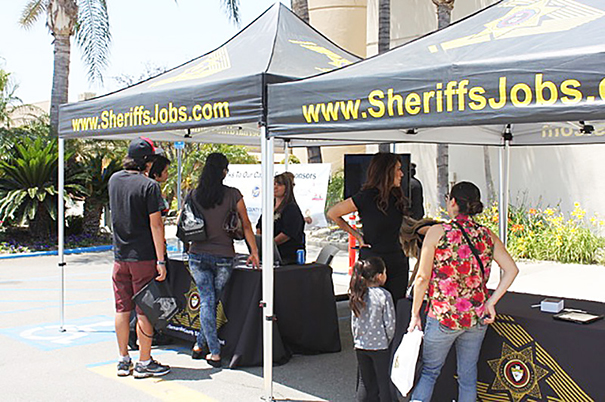 sb_sheriffs_department_career_fair_3