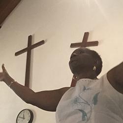 worship_service_1