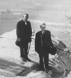 Mission Inn Museum Celebrates 100th Anniversary of Booker T Washington's Riverside Visit