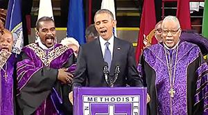 barack_obama_week