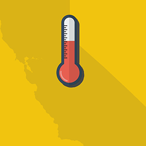 california_thermometer