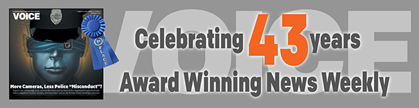 celebrating_43_years_banner