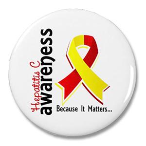 hepatitis_c_awareness