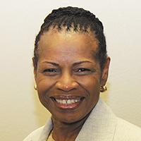 Fabré Named New Assistant Superintendent