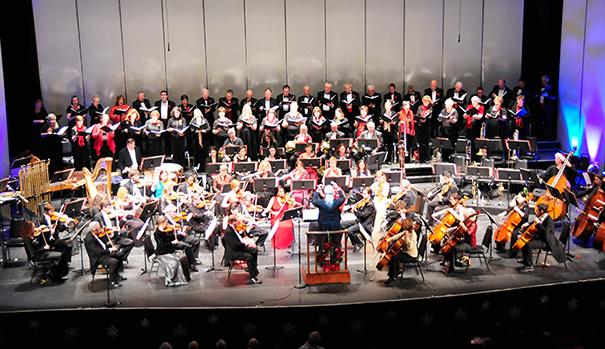 san_manuel_symphony_concerts