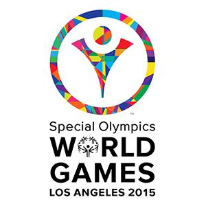 Los Angeles Special Olympics Begin