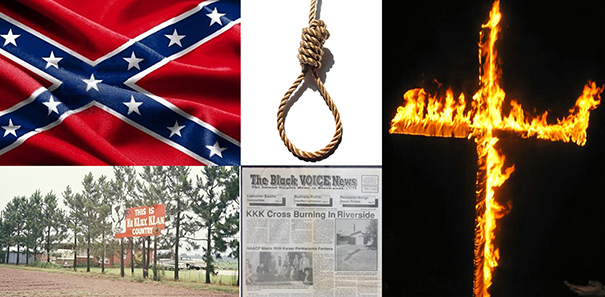 white_terrorism_symbols