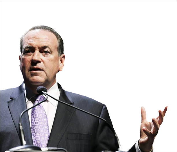 mike_huckabee