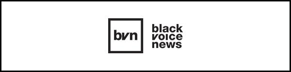 bvn_logo_2