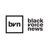 blackvoice