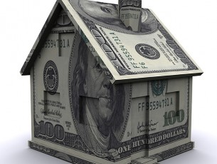 New Hope In Housing Crisis