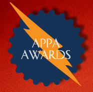 RPU Receives Double Honors in APPA's Excellence in Public Power Communications Awards