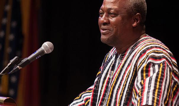 Ghanaian_President_5
