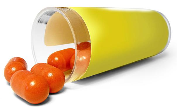 antibiotics misuse 2