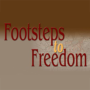 footsteps_to_freedom