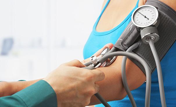 free_health_screenings