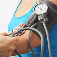 Free Health Screenings Under Obamacare