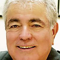 Gary Saenz