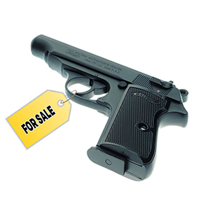 gun_for_sale
