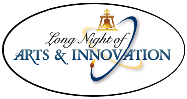 The Long Night of Arts & Innovation