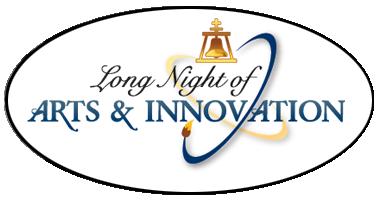 long_night_logo