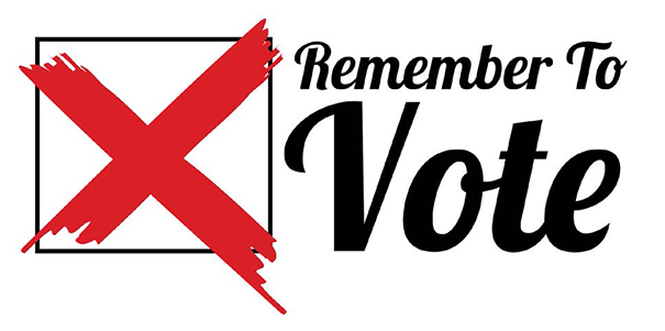 remember_to_vote_full