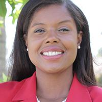Roxanne Williams