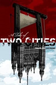 two_cities