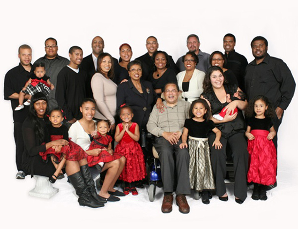 hardy_brown_family