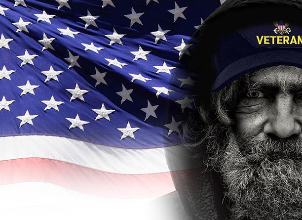 veterans_homelessness