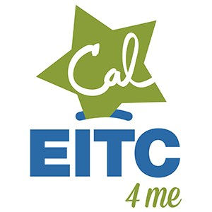 CalEITC—It Pays to File Early