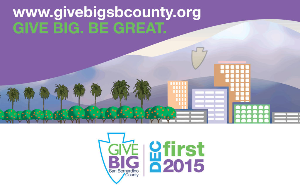 give_big_sb-county