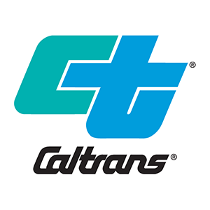 Caltrans Seeks Drivers for Mileage Study