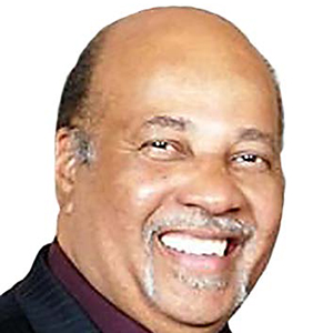 """In Memoriam: A Loving """"Farewell"""" to Kenneth Darris Chapman"""