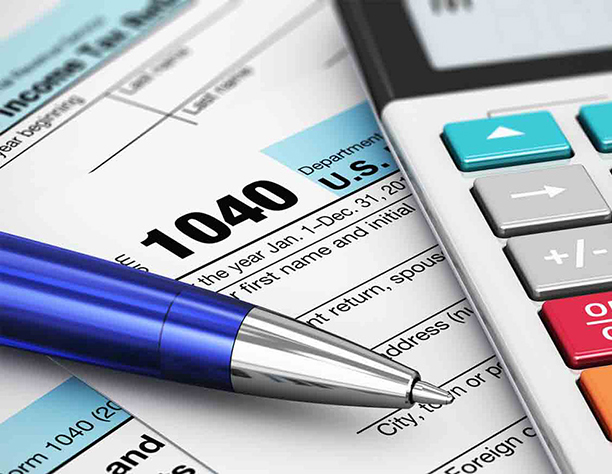 California's Earned Income Tax Credit—Know It, Earn It and Get It